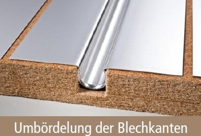 Fußboden Oder Wandheizung ~ Heizelement ideal Öko rz verlegeabstand 125 mm für fußboden und