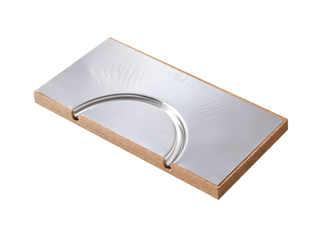 jupiter ideal ko fu bodenheizung verlegeabstand 250 mm fu bodenheizung und wandheizung f r. Black Bedroom Furniture Sets. Home Design Ideas